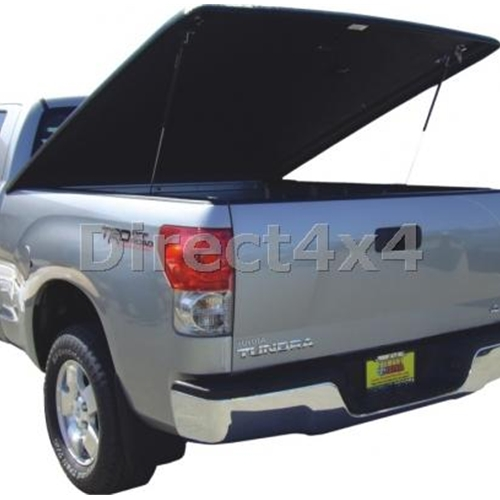 Great Wall Steed Hard Tonneau Cover Lockable Bed Hard Top