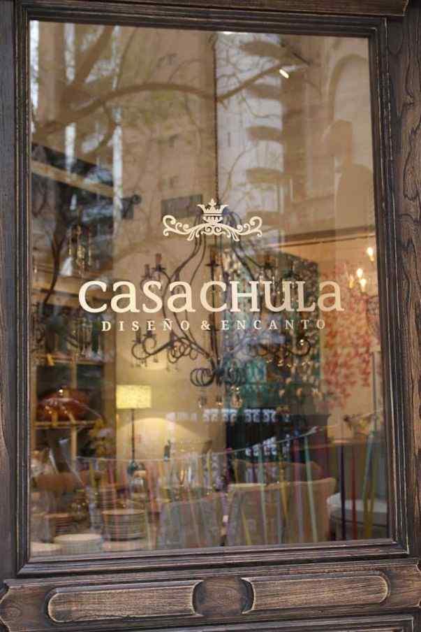 Casas de decoracion en cordoba capital argentina for Decoracion cordoba