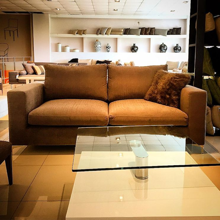 sofa diseño italiano outlet | thesofasite.co