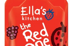 16+ Photo of Ella's Kitchen That Will Cheer Up Your Home