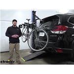 thule apex xt 5 bike rack for 1 1 4
