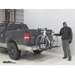 best ford f 150 bike racks etrailer com