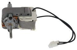 replacement fan motor for ventline exhaust fan