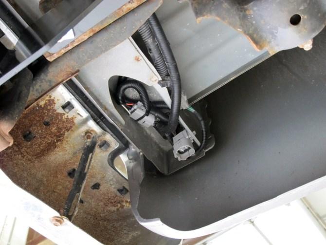 trailer wiring harness 2001 toyota tundra  pietrodavicoit