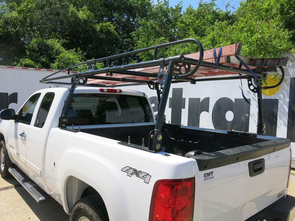 3 ton Long Reach Low Profile Professional Rapid Pump Floor Jack Black. Maxxtow Maxxhaul Over The Cab Truck Bed Ladder Rack Steel 800 Lbs Maxxtow Ladder Racks Mt70232