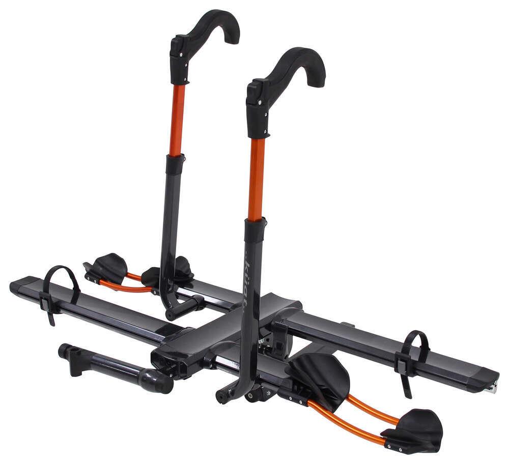 kuat nv 2 0 bike rack for 2 bikes 2