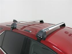 best roof rack for 2019 chevy equinox