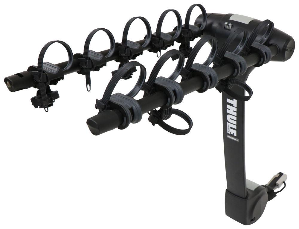 thule apex 5 bike rack cheaper than