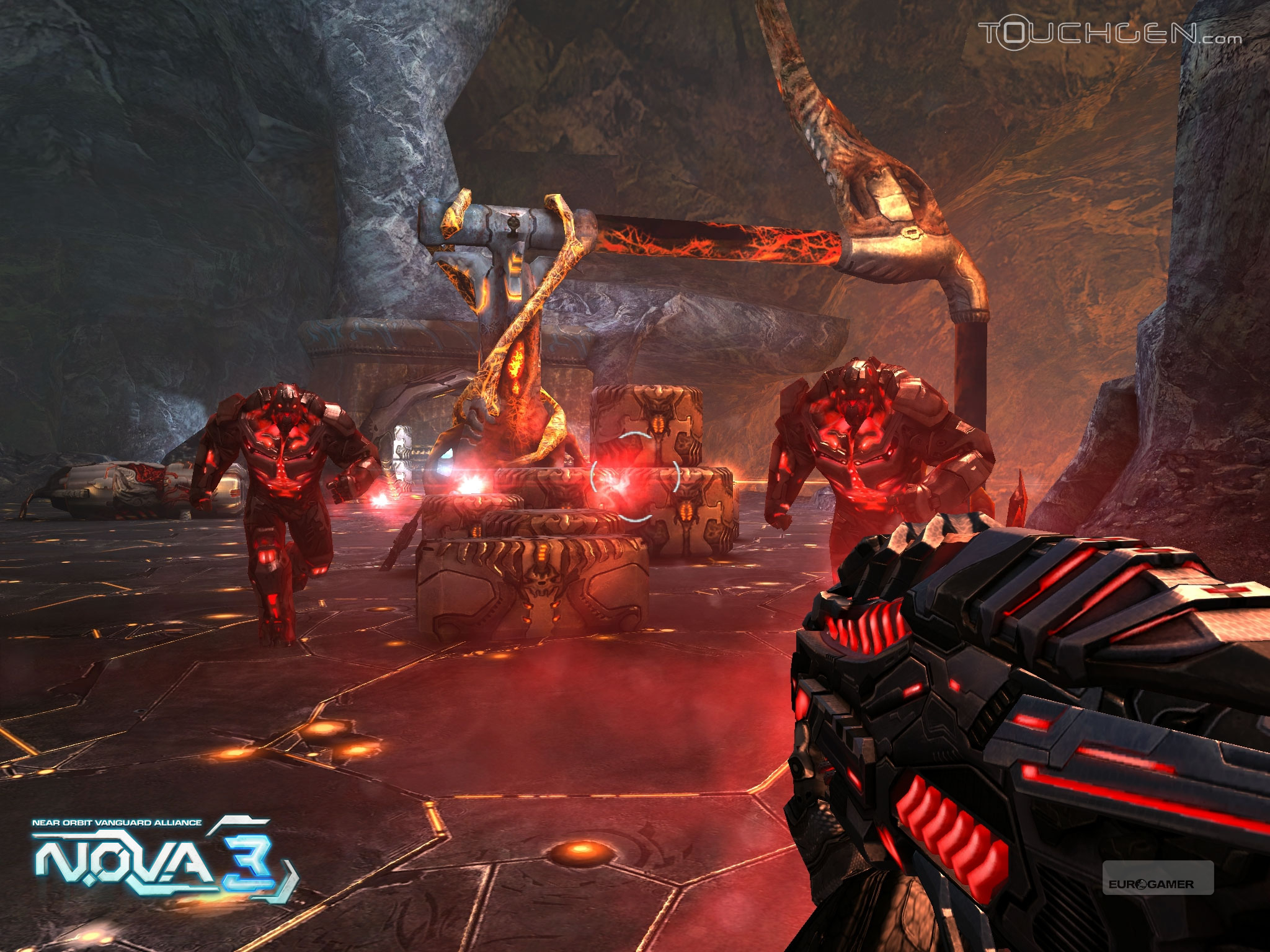Download N O V A 3 Game For Java | tepipori site