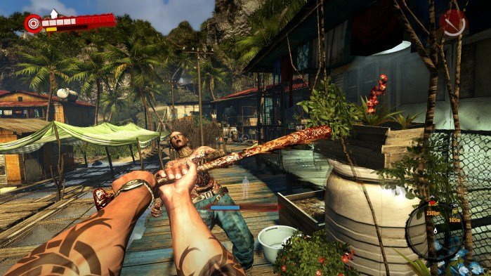 Image result for dead island riptide