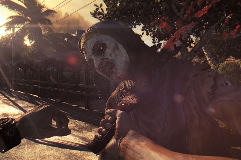How Dying Light Is Keeping The Zombie Genre Fresh