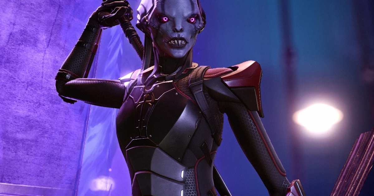 XCOM 2 Skirmisher Faction Abilities Skill Tree Resistance Orders And How To Recruit New
