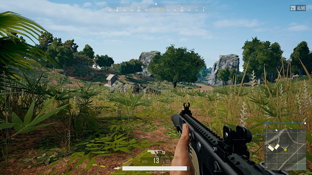 PUBG Sanhok Map Guide Tips And Tricks How To Master The