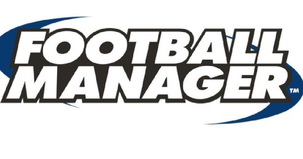 Manchester United sues Sega over Football Manager trademark use ...