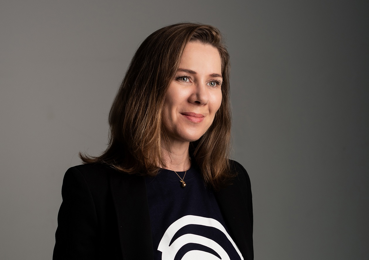 Ubisoft Anika give the names of the chief officer