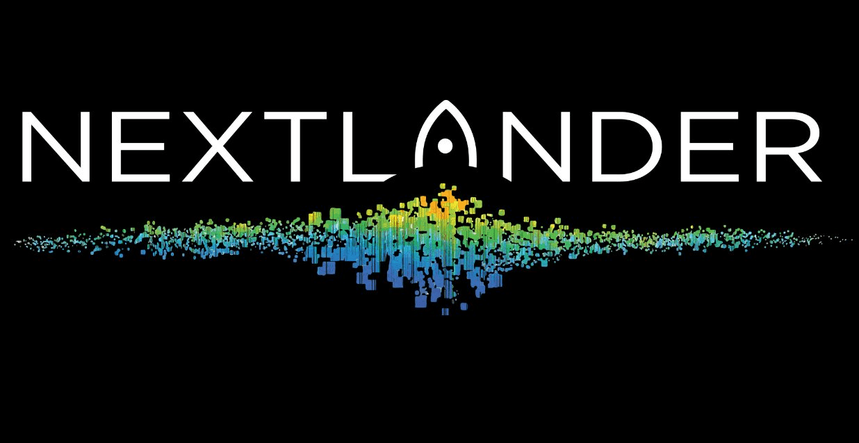 Giant bomb former employees launch a brand new project, Nextlander
