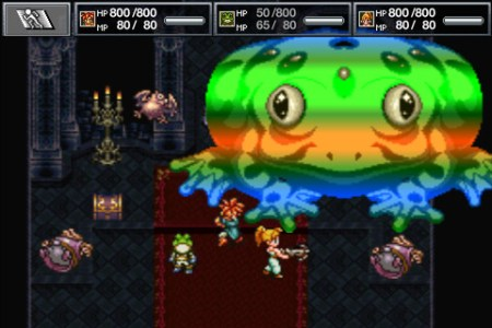 Best SNES And Genesis Games For iPhone And iPad   Modojo Considered by many to not just be one of the finest RPGs ever made  but one  of the finest games of all time  Chrono Trigger is a must for all iOS  gamers