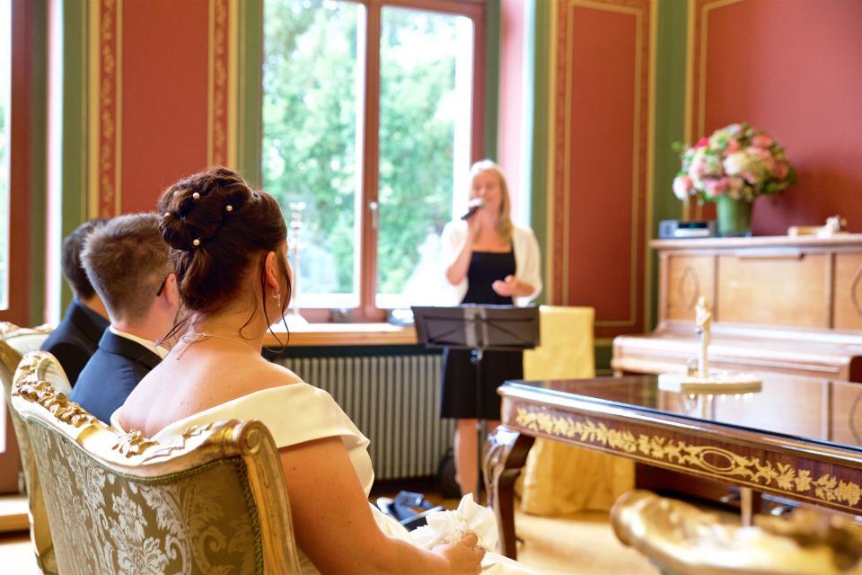 Jeanette Schmidt Hochzeitssngerin Eventpeppers
