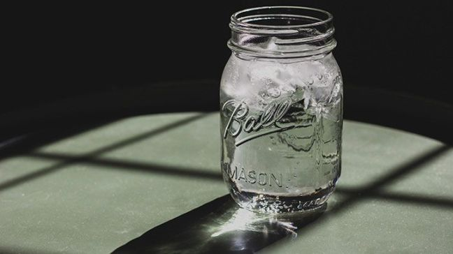 Best-Times-To-Drink-Water-722x406