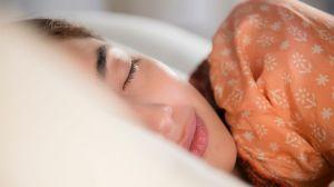 Good sex tied to good sleep
