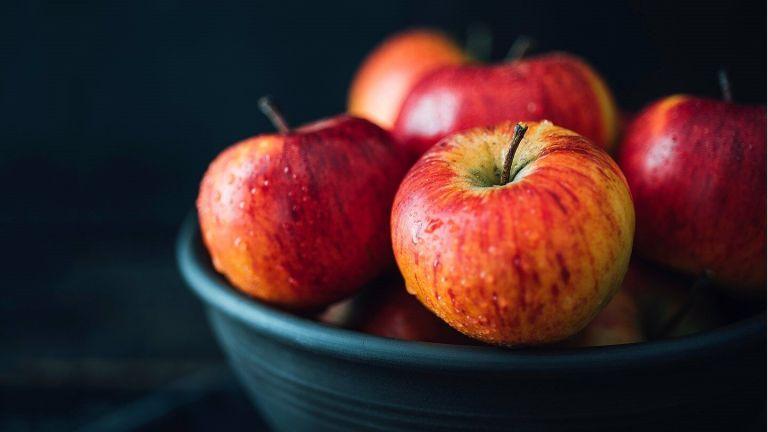 apples-best-fruit-for-a-diabetic-diet