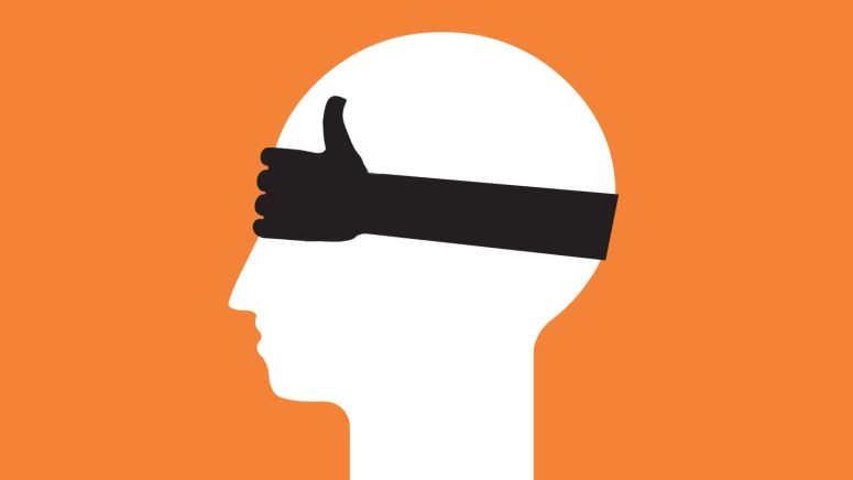 Denial: A Shock Absorber for People With MS | Everyday Health