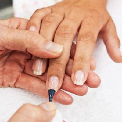 Minimize Manicures