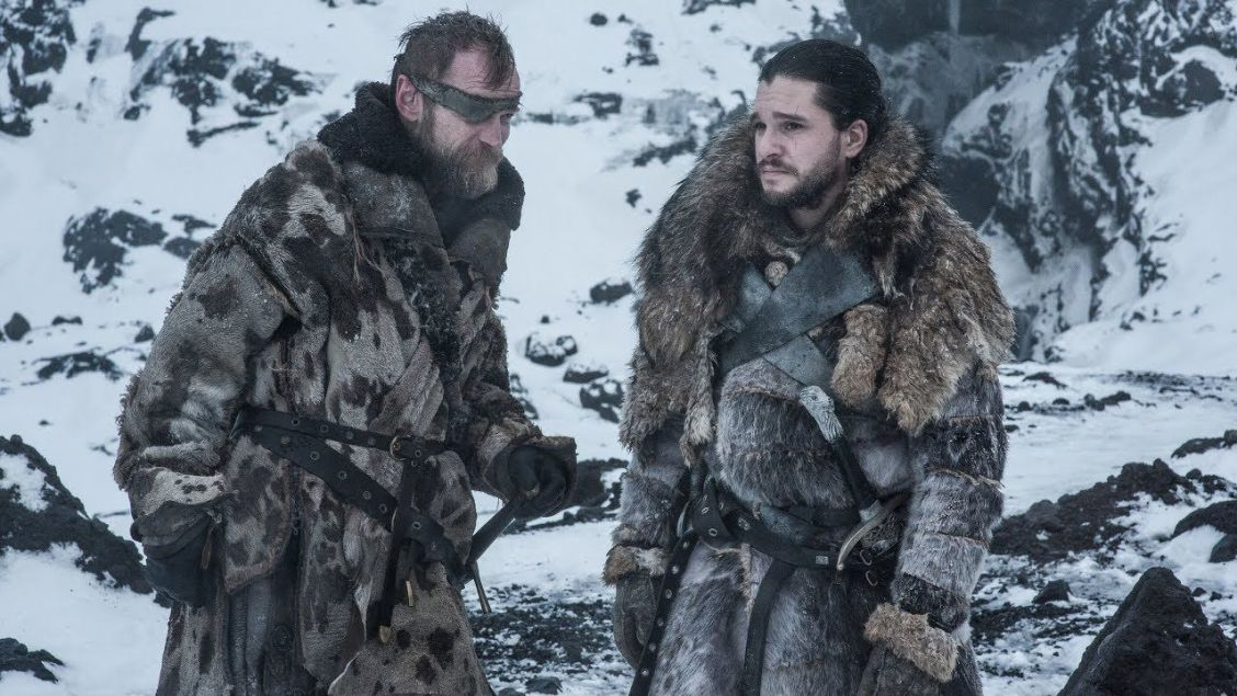 https://i2.wp.com/images.everyeye.it/img-articoli/game-of-thrones-7x06-recensione-beyond-the-wall-recensione-v5-34661-1280x16.jpg?resize=1128%2C635&ssl=1