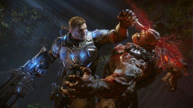 Flop Ten Videogames 2020