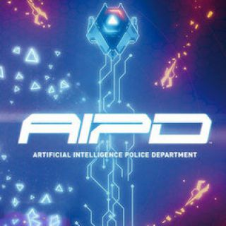 Recensione AIPD Artificial Intelligence Police Department