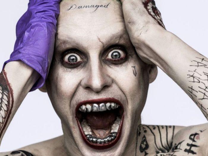 David Ayer, la provocazione del regista: 'Il mio Suicide Squad ridotto a barzelletta'