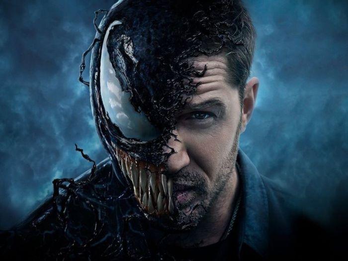 E se il teaser trailer di Venom 2 uscisse... domani? Per i fan è possibile. Ecco perché
