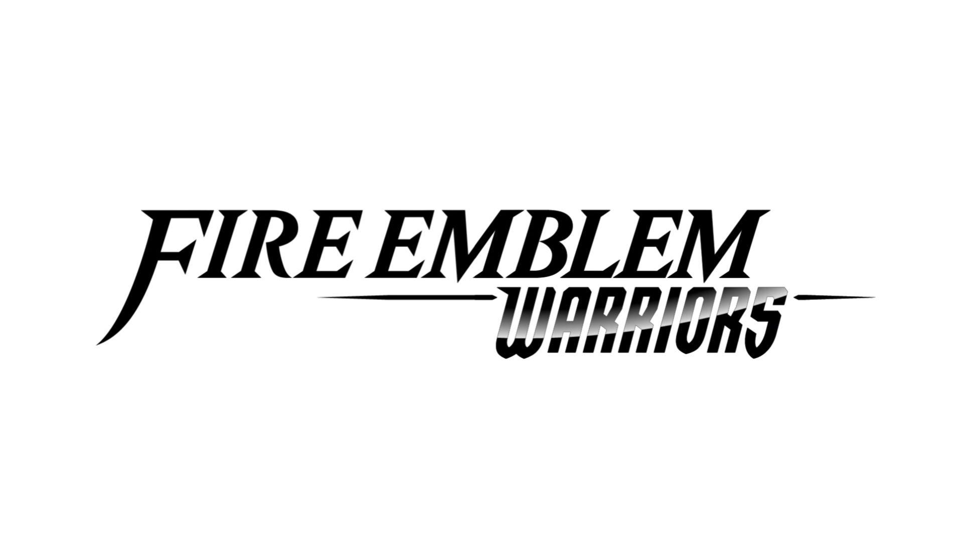 Fire Emblem Evento Direct In Onda Questa Sera Alle 23 00