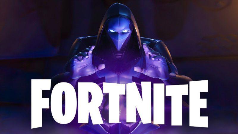 Fortnite 8 50 Epic Games Illustra Le Principali Novita Del Prossimo