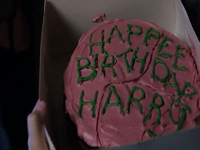 Harry Potter compie 40 anni, gli auguri del fan al maghetto con la cicatrice
