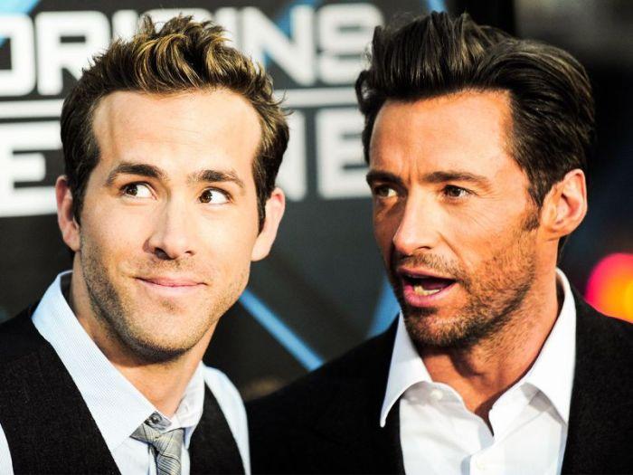 Hugh Jackman, Ryan Reynolds e il disastroso fallimento di X-Men: Origini - Wolverine
