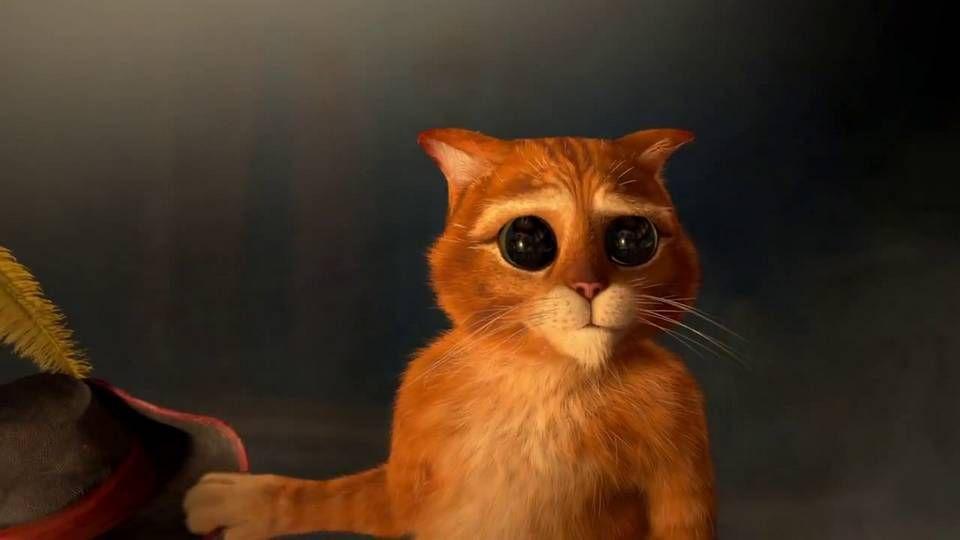 Il Gatto Con Gli Stivali Annunciato Il Videogioco Ufficiale