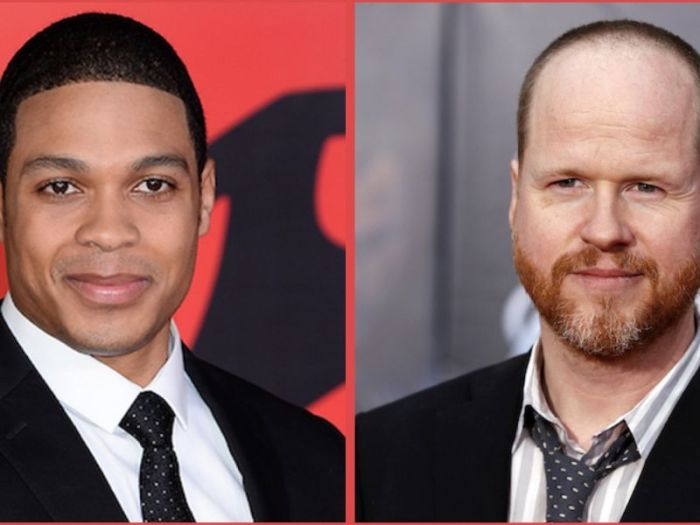 Justice League, Ray Fisher vs. Joss Whedon: 'Ritiro tutto quello che ho detto'