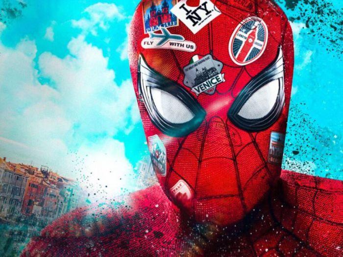 Spider-Man, i fan festeggiano il 58esimo compleanno di Peter Parker!