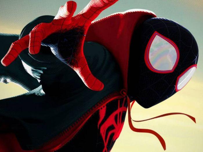 Spider-Man: Miles Morales sarà mai introdotto nel MCU?