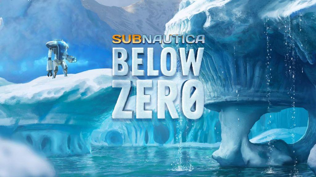 Risultati immagini per below zero