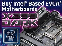 Buy Intel Based EVGA Motherboards
