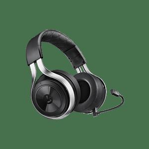 LS30 Wireless