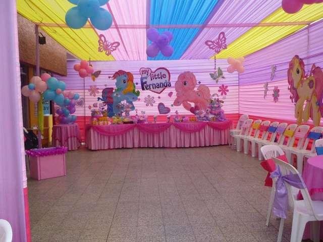 Taller De Manualidades Para Fiestas Infantiles Y Empresas Lima Peru Imagen 3