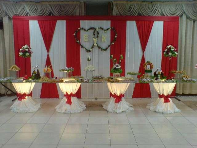 Curso De Decoración Con Globos Para Fiestas Infantiles Quiceñeros Matrimonios Y Otros Eventos Estamos En El Centro Emprendimiento Cielo Los Olivos