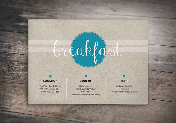 40 Event Invitation Designs Amp Examples PSD AI EPS Vector