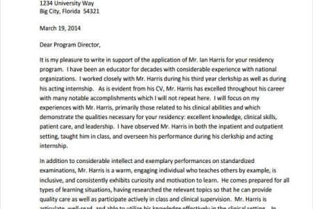 Physician letter of recommendation examples free professional sample of writing a letter of recommendation alan noscrapleftbehind co sample of writing a letter of recommendation best solutions of recommendation letter spiritdancerdesigns Gallery
