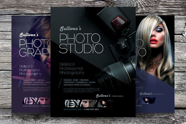 95 Flyer Designs Amp Examples PSD AI EPS Vector