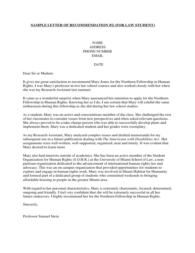 27+ Business Reference Letter Examples - PDF  Examples