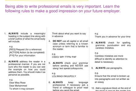 professional email writing examples full hd maps locations